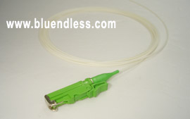 E2000 Fiber Optic Pigtail